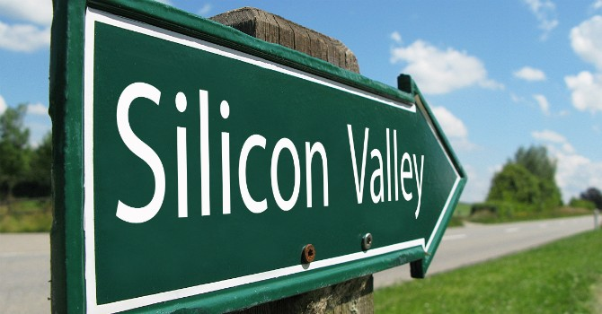 [Round-up] Vietnam Poised to Become Next Silicon Valley; Spandex Yarn Faces AD Probe in India