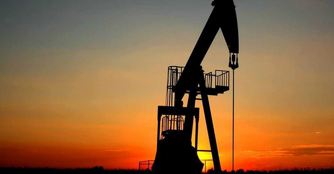 Vietnam, Malaysia among Asian Countries Hardest Hit by Oil Crash: Fitch