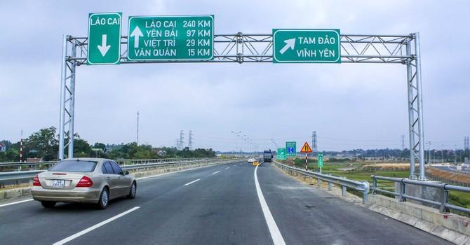 Vietnam Needs $39.5 Billion in ODA in Next Five Years
