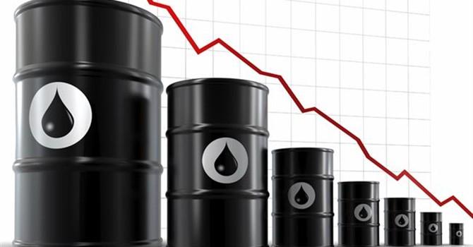 Vietsovpetro Mulls Well Shutdown, Manpower Cut as Oil Plunges