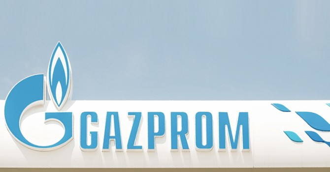 [Round-up] Gazprom Eyes Strengthened Tie-up with PetroVietnam, Thailand Pours $7.88 Billion in Vietnam