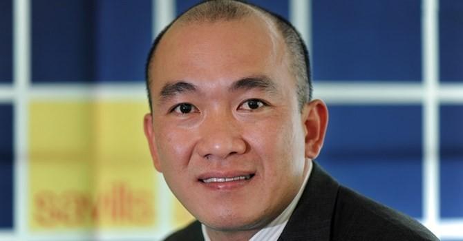 Japan Investors Seek Wider Presence in Vietnam Real Estate Market: Savills Exec.