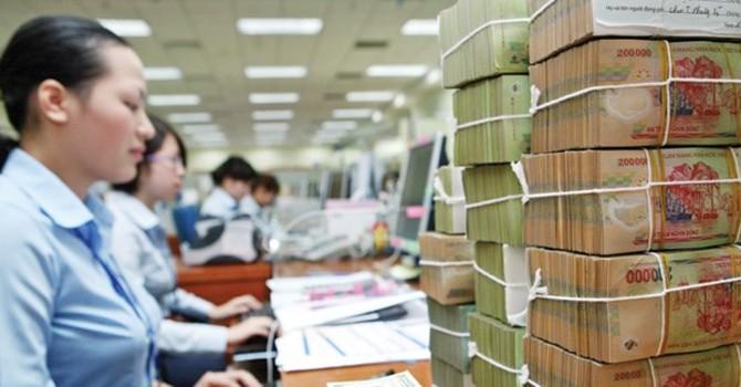 Vietnam Banks Face Rising Capital Pressure: Moody's