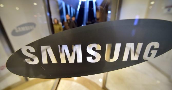 Samsung Wins License to Erect R&D Center in Hanoi