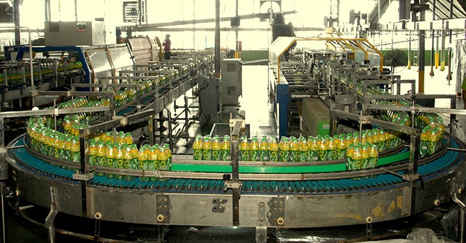 Vietnam Scandal-hit Beverage Firm to Sell Stake to Foreign Investor