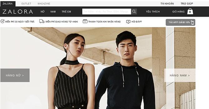 Zalora Confirms Sales of Vietnam, Thailand Operations