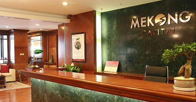 Mekong Capital Ready to Invest $112 Million in Vietnam