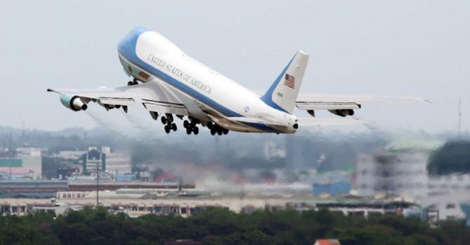 [Round-up] Obama Finishes 3-day Visit, Praises Vietnam's Entrepreneurial Spirit