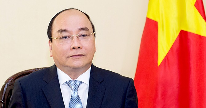 Vietnam Expects Strong Japanese ODA: Premier