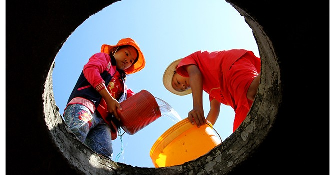 Vietnam Gets Extra $119 Million from WB for Water Supply, Sanitation