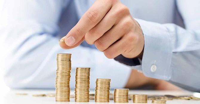 Vietnam Spends $2.45 Billion on Debt Payment in Five Months