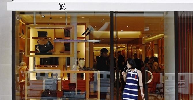 Niềm tin của người tiêu dùng Việt lên cao nhất từ trước tới nay