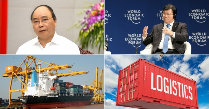 [Round-up] Japan Biz Switching to Vietnam as Labor Costs Leap in China