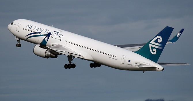 Auckland-HCM City Direct Air Service to Advance NZ-Vietnam Links