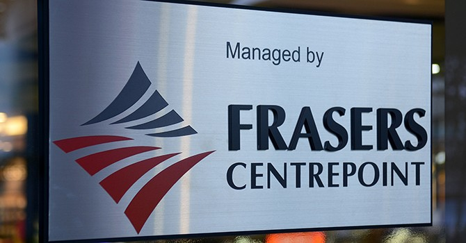 Frasers Centrepoint Partners with Vietnam Firm to Develop $85 Million Project