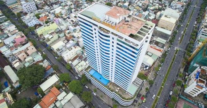 Success Dragon Aborts Share Acquisition Plan of Vietnamese Hotel