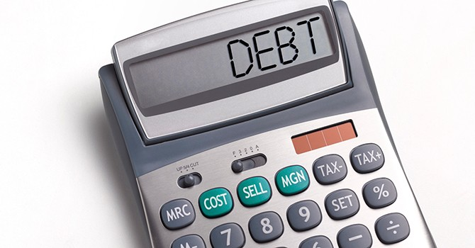 Vietnam's Fiscal Deficit Swells to $3.7 Billion as Debt Servicing Rises