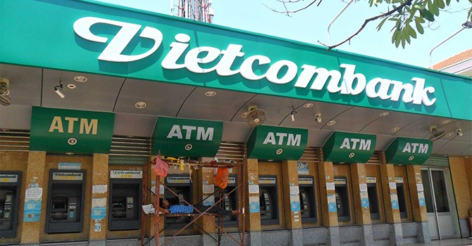 Vietcombank Gets First-time B1 Ratings from Moody's
