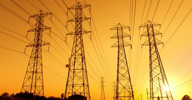 Vietnam Reduces Power Purchase from China