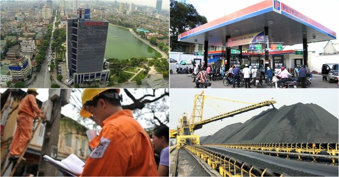 Vietnam Mulls Establishing 'Super' Committee to Run State Capital