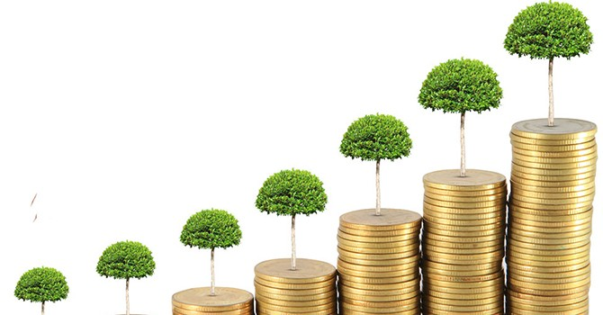 Vietnam Tops Greenfield FDI Performance for Second Year