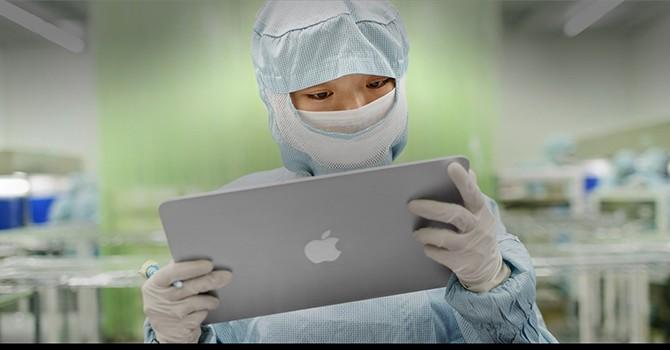 Apple Mulls Building in $1 Billion Data Center in Da Nang