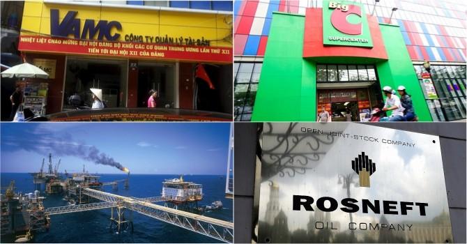 [Round-up] U.S. Firms Target Vietnam Market, Vietnam-Thailand Trade Links Fostered