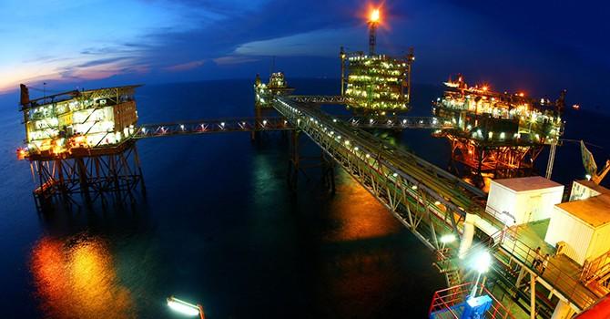 Vietnam Earns $47 Billion from Vietsopetro during 35 Years