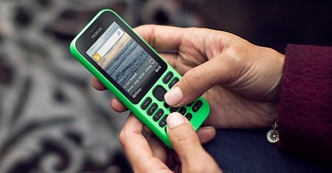 [Round-up] Nokia-Branded Phones to Return to Vietnam, F&N Targets Vinamilk