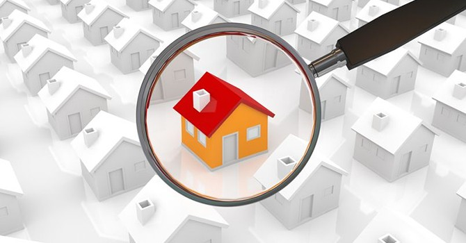 Vietnam Real Estate Market Transparency Improves But More Efforts Needed: JLL