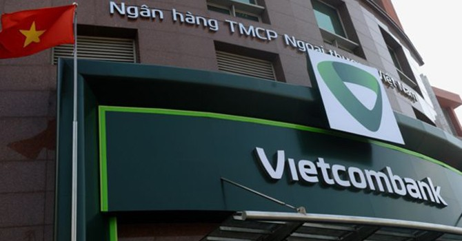 UPDATE: GIC to Pay $400 Million for 7.7% Stake in Vietcombank