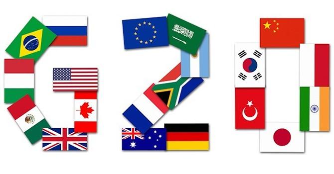 Vietnam Earns $2 Billion Trade Surplus with G20 Economies