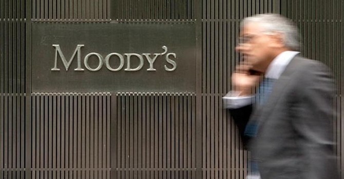 Moody's Considers Upgrading Ratings of 7 Vietnamese Banks