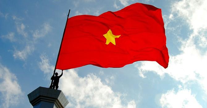 Vietnam Emerges as FDI Magnet: Report