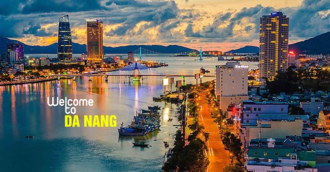 Da Nang Has Room for Increased Presence of Int'l Hotel Operators: Savills