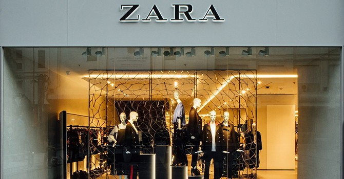 Indonesia Retailer to Expand Zara Presence in Vietnam