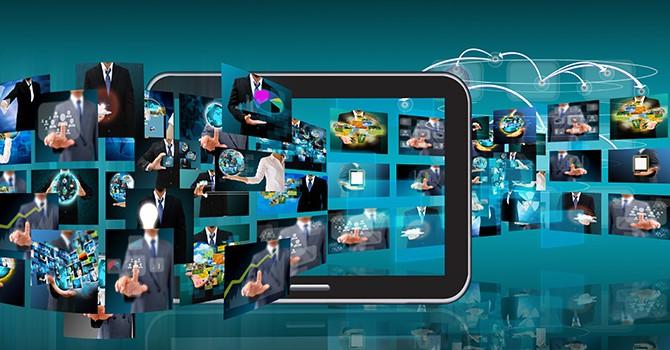 Vietnam Leads Online Video Viewership SE Asia: Nielsen