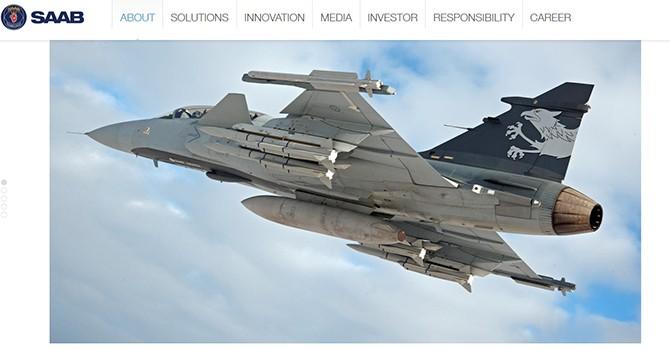 Sweden Defense Firm Wants Engagement in Vietnam Mega Airport Project