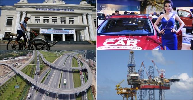 [Round-up] Vietnam Seeks Japan Investment, Eyes $1 Billion ADB Loans per Year