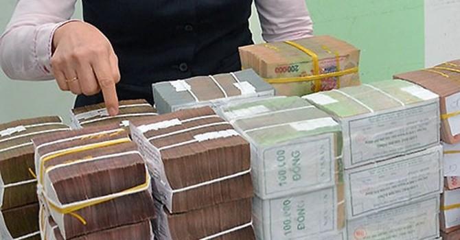 Jan-Sep Lending Growth in HCM City Hits 4-year High