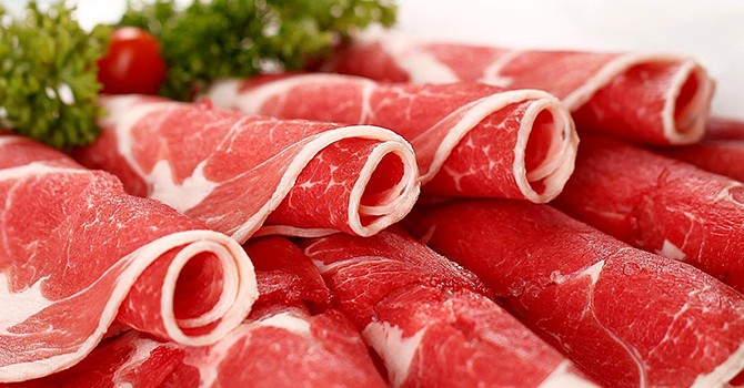 Japan Firm Plans to Farm Beef in Vietnam
