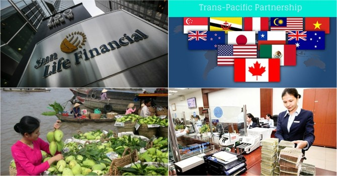 [Round-up] Sun Life Financial Wholly Acquires PVI Sun Life, Can Tho Lures S. Korea, Japan Investors