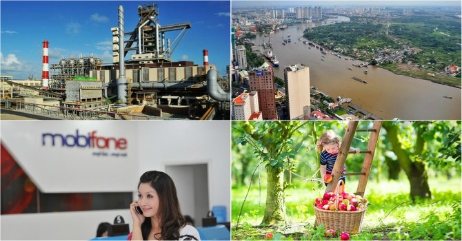 [Round-up] Formosa Probe Results Revealed, Japanese Firms Keen on Environmental Projects