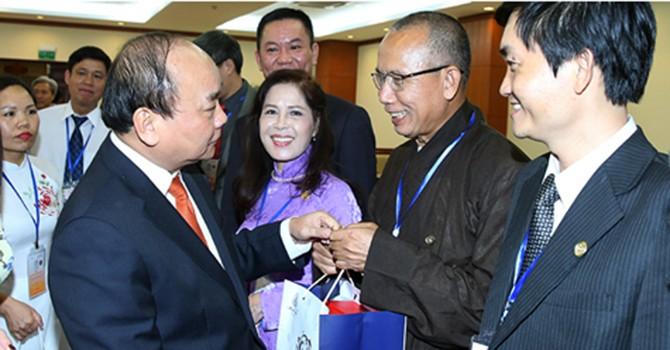 Vietnam Needs Minimum GDP Growth of 7% to Liquidate Debts: Economist