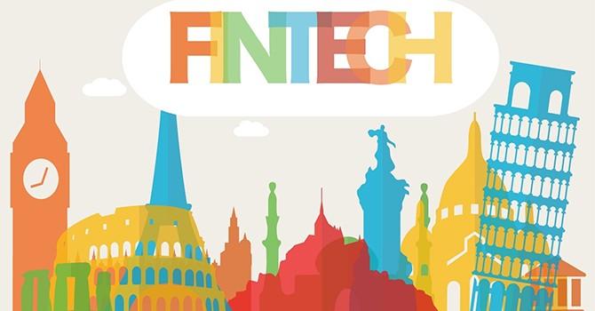 Foreign Investors Jump into Vietnamese Fintech Firms