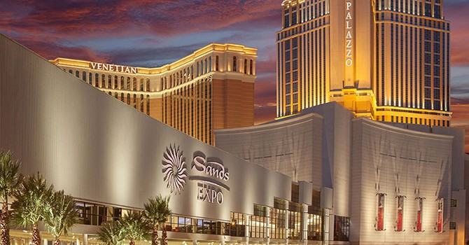 Las Vegas Sands Plans Integrated Resort in HCM City