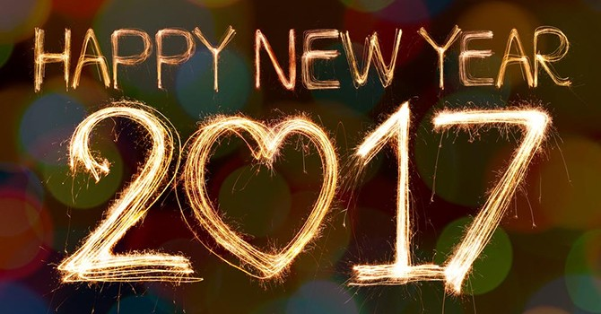 Where to Spend New Year's Eve in Vietnam?