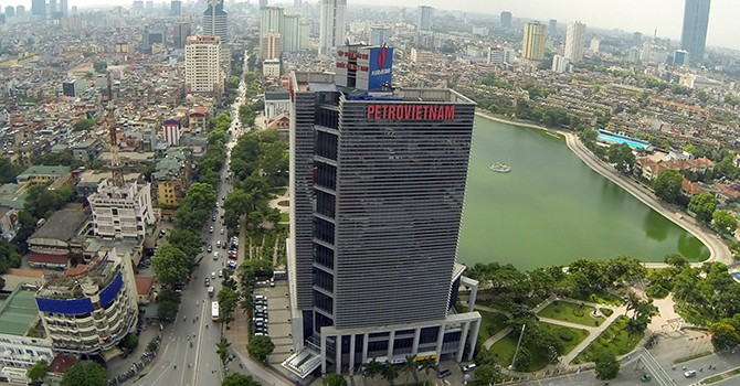 Vietnam to Retain Full State Ownership in SOEs in 11 Sectors