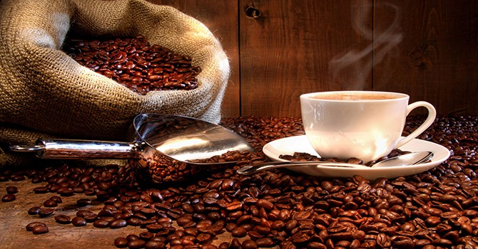 Vietnam Plans IPO of No. 1 State-owned Coffee Firm Next Year