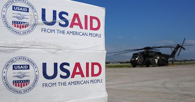 Những nước nào có thể chịu ảnh hưởng từ dự thảo ngân sách mới của Mỹ?
